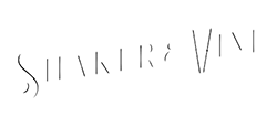 The Shaker & Vine Logo